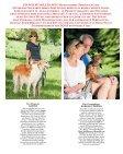 Der Sportliche ENTLEBUCHER SENNENHUND - astrid-nestler.de - Page 4