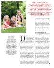 Der Sportliche ENTLEBUCHER SENNENHUND - astrid-nestler.de - Page 5
