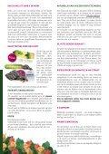 Dag in Dag uit voor u in vorm - UNIZO Deinze - Page 2