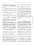 J. Virol. - Uniformed Services University of the Health Sciences - Page 2