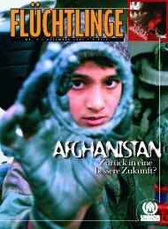 Heft 4/2003 - UNHCR