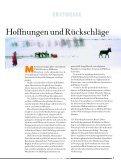 Heft 4/2003 - UNHCR - Page 3