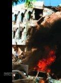 Heft 4/2003 - UNHCR - Page 4