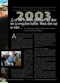 Heft 4/2003 - UNHCR - Page 5