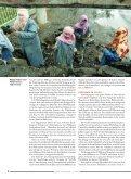 Heft 4/2003 - UNHCR - Page 6