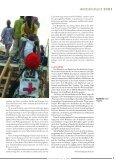 Heft 4/2003 - UNHCR - Page 7