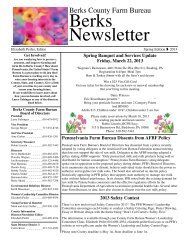 BCFBNewsletter_spring2013_Layout 1