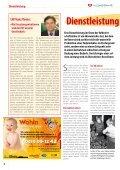 Kinderfreunde-Magazin Dez. 2010 - Steiermark - Page 2