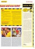 Kinderfreunde-Magazin Dez. 2010 - Steiermark - Page 5