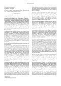 Jahresbericht - Universal-Investment - Page 5