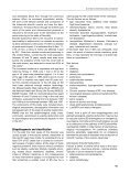 Up-to-date on erectile dysfunction and treatment - Jas - Journal of ... - Page 2