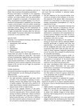 Up-to-date on erectile dysfunction and treatment - Jas - Journal of ... - Page 4