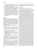 Up-to-date on erectile dysfunction and treatment - Jas - Journal of ... - Page 5