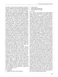 Up-to-date on erectile dysfunction and treatment - Jas - Journal of ... - Page 6