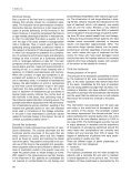 Up-to-date on erectile dysfunction and treatment - Jas - Journal of ... - Page 7