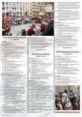 05/2013 - Laverna Romana, sro - Page 2