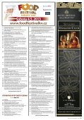05/2013 - Laverna Romana, sro - Page 3