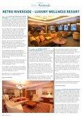 05/2013 - Laverna Romana, sro - Page 4