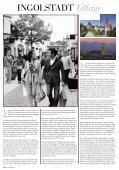 05/2013 - Laverna Romana, sro - Page 6