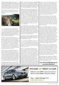 05/2013 - Laverna Romana, sro - Page 7