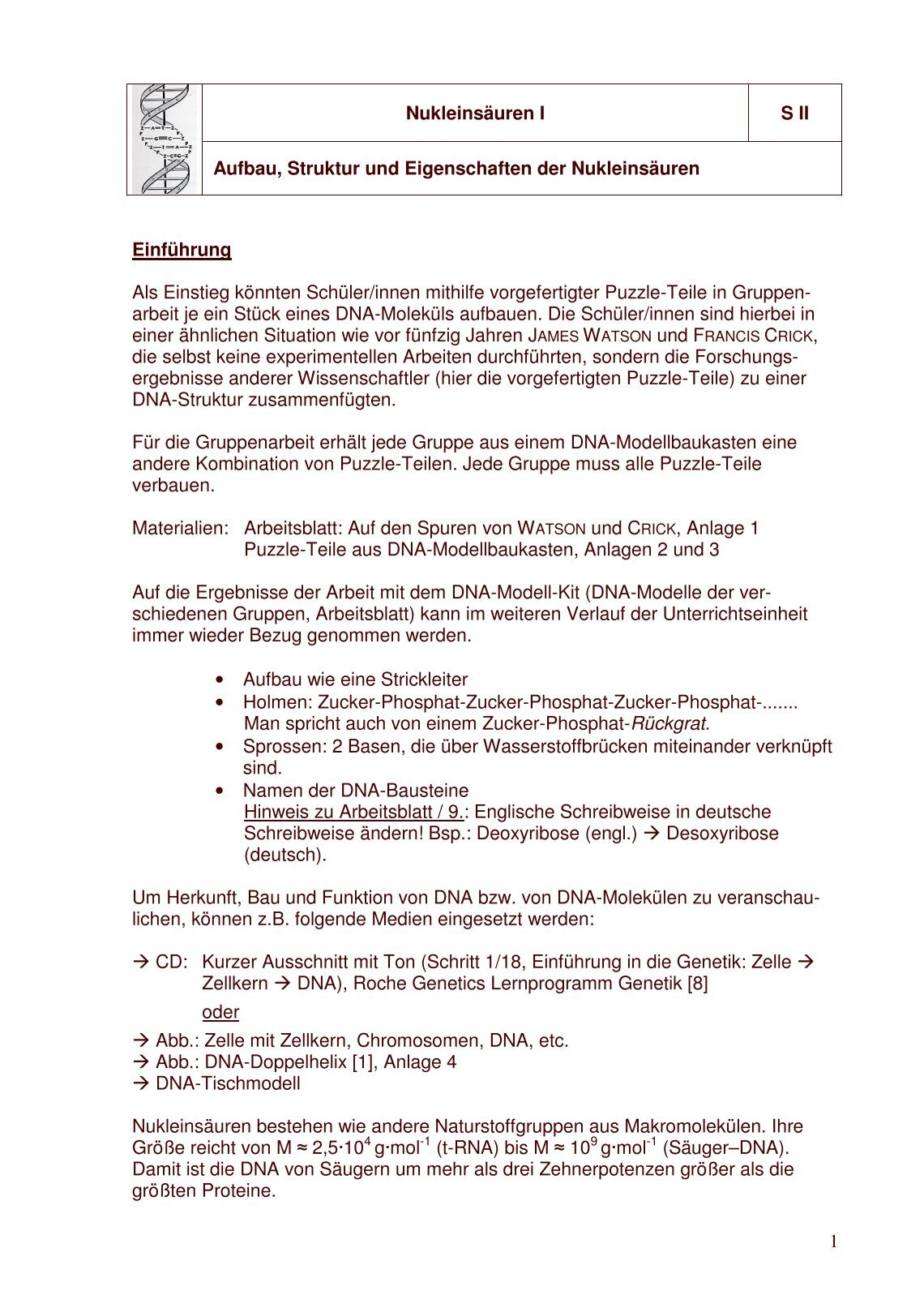 Erfreut Schritt 4 Arbeitsblatt Na Ideen - Arbeitsblatt Schule ...
