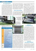 CompacMaster Praxistest - Page 3