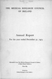 Annual report for the year ended December 31, 1973.pdf