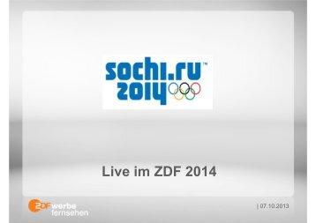131007_olympische winterspiele 2014 onepager zdfw design ...