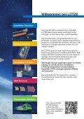 und Anlagen- Automatisierungstechnik - Luetze.com - Page 3