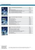 und Anlagen- Automatisierungstechnik - Luetze.com - Page 6
