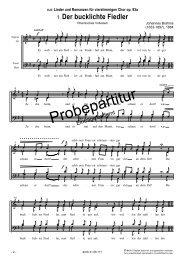 ecm 41.06.111 - Edition Choris mundi