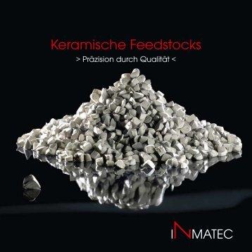 Download PDF - Inmatec GmbH