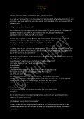 Der Fetisch lebt - Skin-Higgy - Seite 6