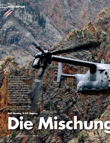 Download - Rotorblatt