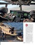 Download - Rotorblatt - Seite 4
