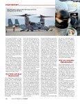 Download - Rotorblatt - Seite 5