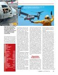 Download - Rotorblatt - Seite 6