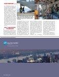 Download - Rotorblatt - Seite 7