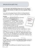 KUNDEN-INFO - Page 3