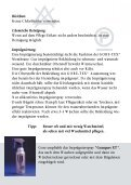 KUNDEN-INFO - Page 4