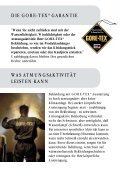 KUNDEN-INFO - Page 6