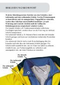 KUNDEN-INFO - Page 7