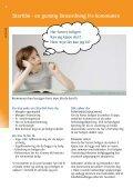 Startlån - en gunstig låneordning fra kommunen - Husbanken - Page 2