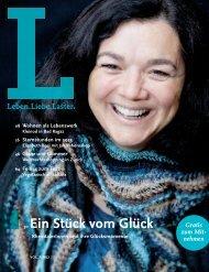 PDF zum Download... - Astroaktuell