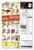 Anzeiger Luzern, Ausgabe 09, 6. März 2013 - Page 2