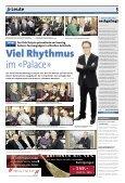 Anzeiger Luzern, Ausgabe 09, 6. März 2013 - Page 3