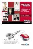 Anzeiger Luzern, Ausgabe 09, 6. März 2013 - Page 4