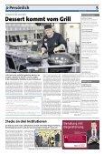 Anzeiger Luzern, Ausgabe 09, 6. März 2013 - Page 5