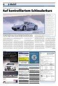 Anzeiger Luzern, Ausgabe 09, 6. März 2013 - Page 6