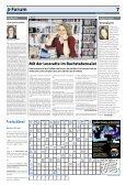 Anzeiger Luzern, Ausgabe 09, 6. März 2013 - Page 7